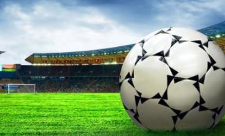 apakah Tujuan Utama Permainan Sepak Bola